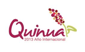 Logo Quinua Final