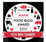 ama-fba-2013-ichbindabei